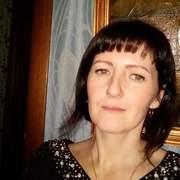 Елена, 42, г.Рыбинск