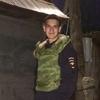 Виктор, 23, г.Чапаевск