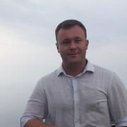 Константин Корниенко 35 Ростов-на-Дону