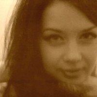 Мария, 34 года, Весы, Омск