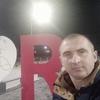 Роман Кінах, 31, г.Варшава