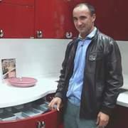 саш, 32, г.Харабали