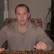 Андрей, 53, г.Пушкино