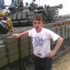 Дмитрий, 27, г.Еманжелинск