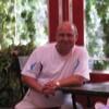 DEMIS, 52, г.Лысково