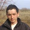 Виталий, 34, г.Атюрьево