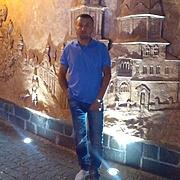 Сергей 43 года (Скорпион) Чебоксары