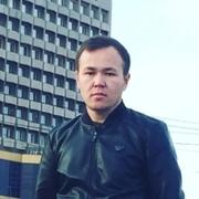 Kamoliddin 28 Нижний Новгород