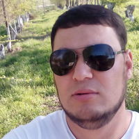 Руслан, 34 года, Дева, Астана