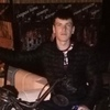 Иван, 24, г.Чита