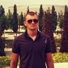 Иван, 21, г.Хабаровск