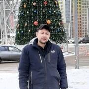Артем 34 Дзержинск