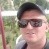 Юрий, 30, г.Прилуки