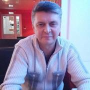 Олег, 58, г.Ярославль
