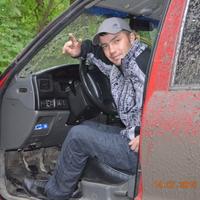 Евгений, 32 года, Весы, Белгород