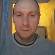 Александр 35 Углич