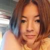 Лола, 36, г.Санкт-Петербург