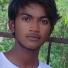 Vicky, 18, г.Анантапур