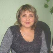 галина 48 лет (Лев) хочет познакомиться в Яре-Сале