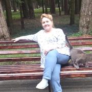 Ирина 60 Протвино