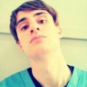 Дмитро, 24