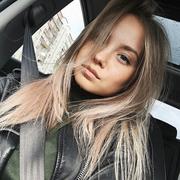 Даниэла, 20, г.Серов