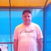 Vyacheslav, 39, Elektrostal