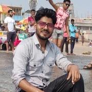 Manish мальчик 28 лет (Овен) хочет познакомиться в Калькутте