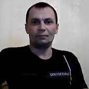 Александр 33 Корсаков