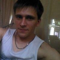 Георгий, 33 года, Козерог, Новосибирск