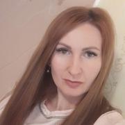 Вита, 36, г.Краматорск