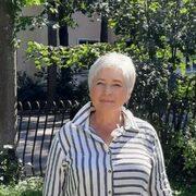 Наталья, 63, г.Дубна