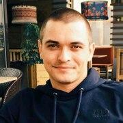 Святослав, 29, г.Бендеры