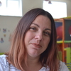 Елена, 41, г.Красногорск