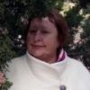 Анна, 62, г.Москва