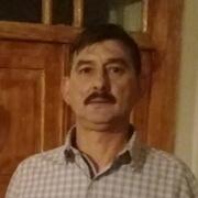 Юсиф 43 года (Близнецы) Днепр