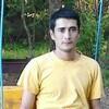 Азиз, 36, г.Казань