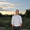Oleg, 31, г.Полтава