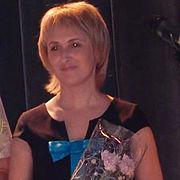 Ирина, 43, г.Билибино