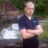 Денис, 28, г.Нестеров
