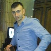 Artyom, 36 лет, Близнецы, Москва