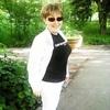 ۩۩ Vikki ☜♡☞ Gold √ιק, 44, г.Ставрополь