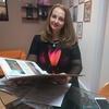 Марина, 49, г.Москва