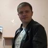 Айрат, 31, г.Набережные Челны