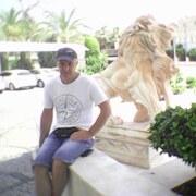Андрей, 46, г.Армавир