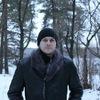 Дмитрий, 34, г.Альметьевск
