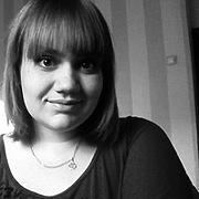 Юлия, 28, г.Славгород
