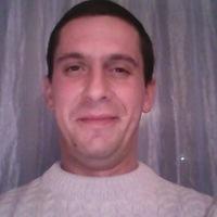 Алексей, 40 лет, Рак, Нижний Новгород