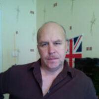 Пётр, 54 года, Стрелец, Гомель