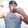 Maksim, 28, Mozdok